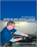 complete guide to auto glass installation