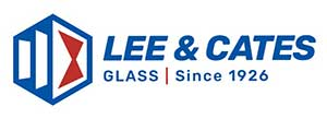 Lee & Cates logo